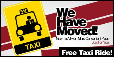 T-Shirt Pritning Taxi Promotion