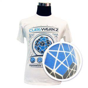 Silk-screen T-Shirt Printing